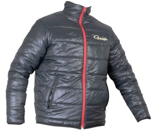 Куртка Gamakatsu Ultra Light Jacket M - Куртки