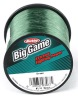 Леска Berkley Big Game Lo vis Green 600m 0.78mm 38kg