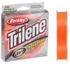Леска Berkley Trilene Sensation Blaze Orange 270m 0.20mm 3.976kg