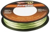 Плетеный шнур Berkley FireLine Braid 110m 0.18mm 17.9kg Tracer